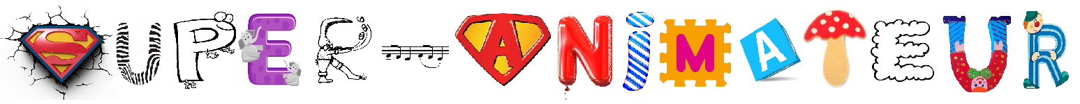 super-animateur